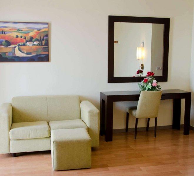 suite-room(1)