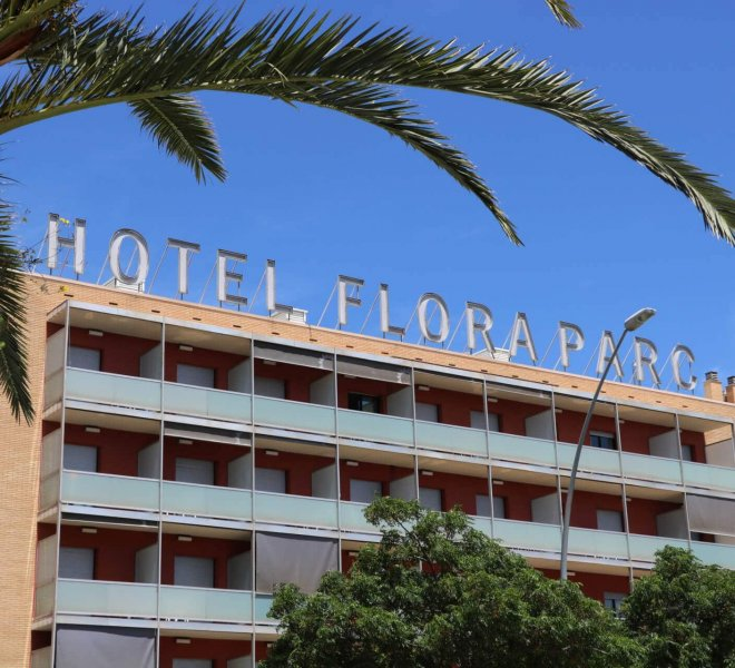 hotel-flora-parc