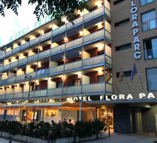 hotel-flora-parc2