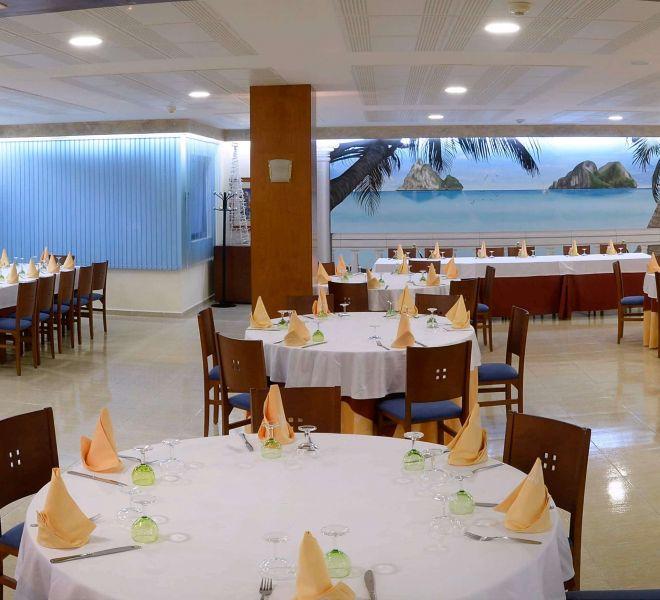 flora-parc-banquetes