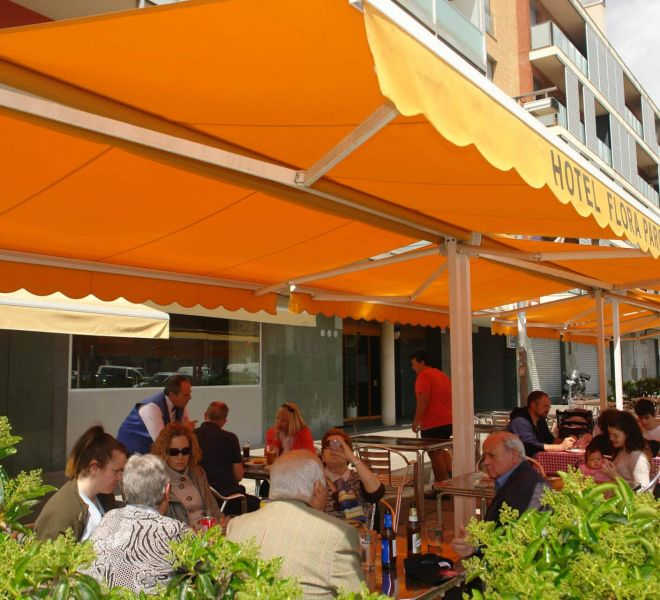 flora-parc-restaurante