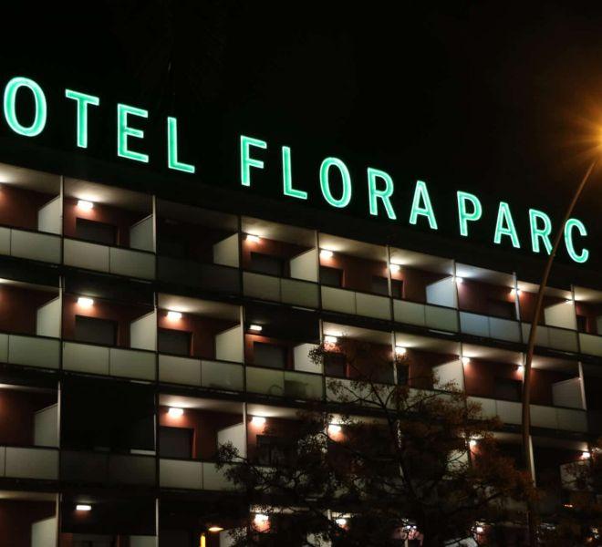 hotel-flora-parc3