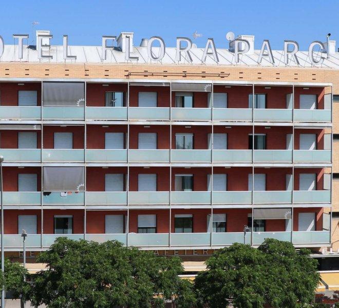 hotel-flora-parc-castelldefels.jpg